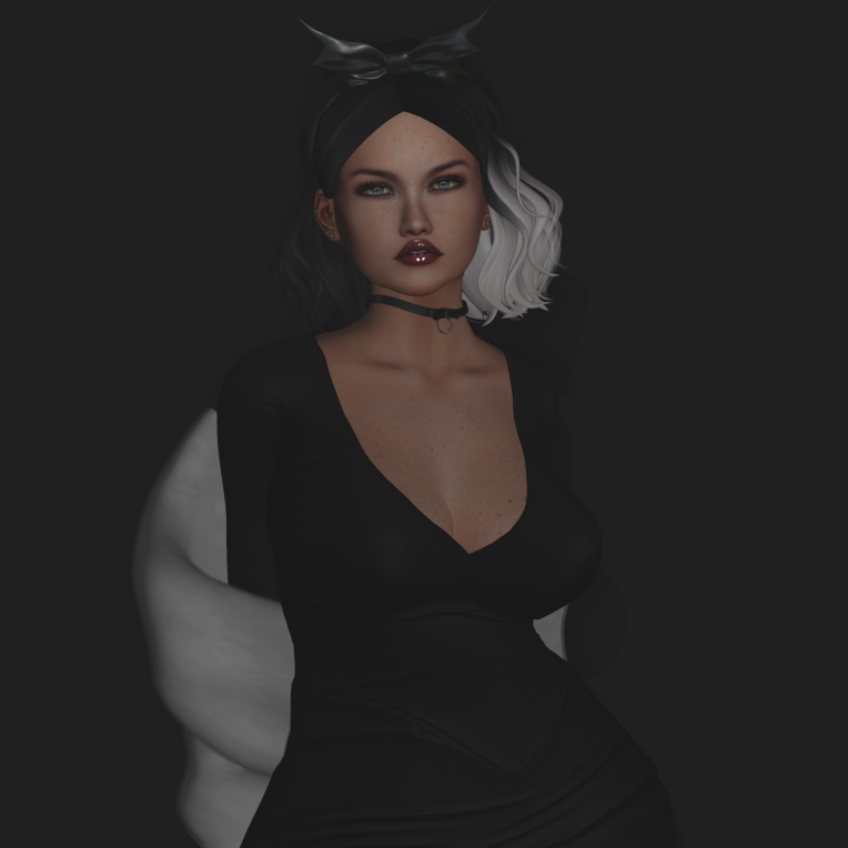Batty_002