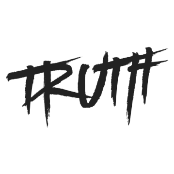 Truth Blog