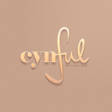 cynful-logo-final-1024