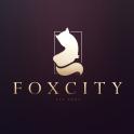 FOXCITY-Logo-Full-Gold
