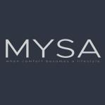 mysa-logo