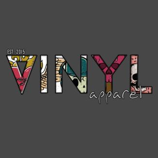vinyl-apparel-square-logo-2018